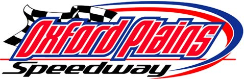 Ben Rowe breaks dry spell at Oxford Plains Speedway in PASS Super Late Models, Bobby Therrien tops ACT Late Models