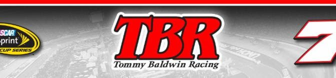 Tommy Baldwin, Jr. Honors Family Friend   and Comrades on Sunday