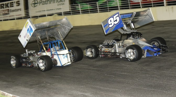 A LONG LIST OF CHAMPIONS RETURN FOR SATURDAY'S 51ST ANNUAL ISMA STAR CLASSIC