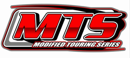 Exit Realty Modified Touring Series adds second date at The New London – Waterford Speedbowl