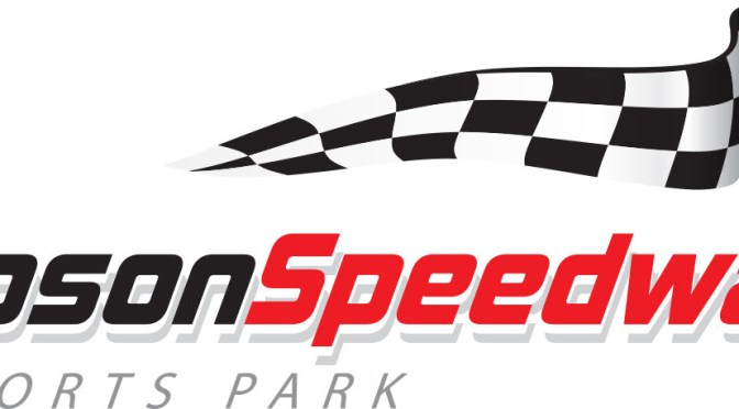 Thompson Speedway exhibiting at The Racer's Expo