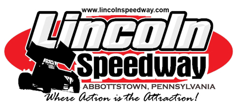 LINCOLN SPEEDWAY OPENING DAY FAST APPROACHING