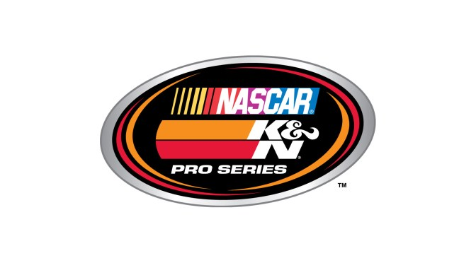 Our Motorsports and Andy Seuss Team Up for K&N Pro Series East at New Hampshire Motor Speedway