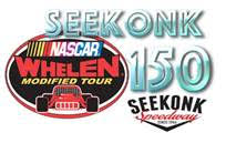 NASCAR Whelen Modified Tour News & Notes: Seekonk