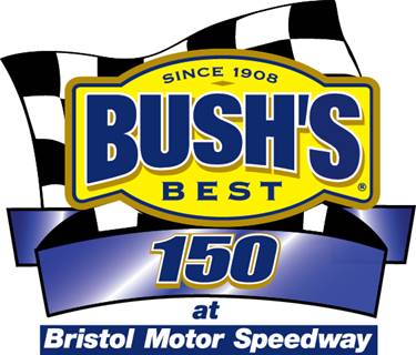 NASCAR Whelen Modified Tour News & Notes: Bristol