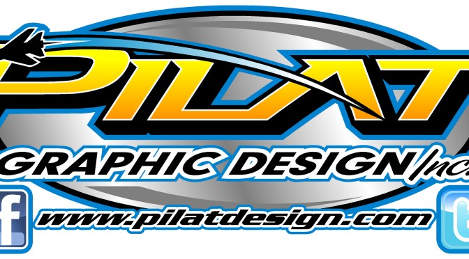 PILAT GRAPHIC DESIGN TO ADDS TO PRESQUE ISLE DOWNS & CASINO RACE OF CHAMPIONS WEEKEND