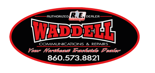 QUALIFYING RACE WINNERS TO RECEIVE BONUS FROM WADDELL COMMUNICATIONS