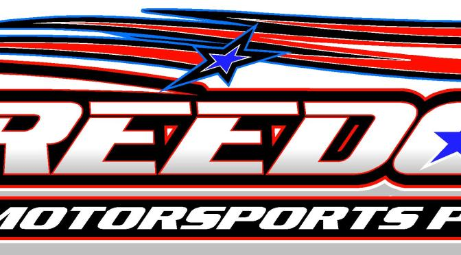 Freedom Motorsports Park Modified Division Joins American Racer Cup For 2018