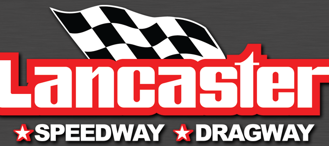 LANCASTER NATIONAL DRAGWAY CANCELS TEST & TUNE
