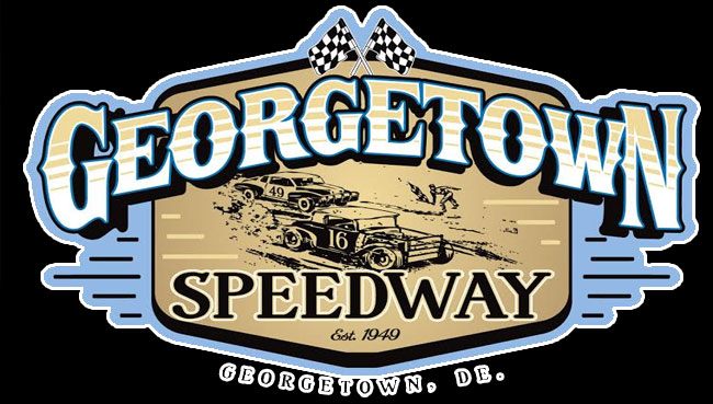 Georgetown Speedway Thursday, April 19 Program Appeals To Modified and Late Model Fans Alike