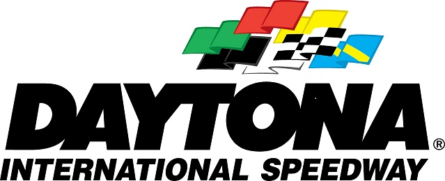 Daytona International Speedway Complete Feb. 2018 Race Schedule