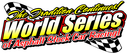 New Smyrna Modified Entry List the Largest in Years