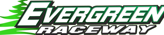 RACE OF CHAMPIONS SUPER STOCK SERIES RACE SCHEDULED FOR MAY 20  AT EVERGREEN RACEWAY HAS BEEN CANCELLED