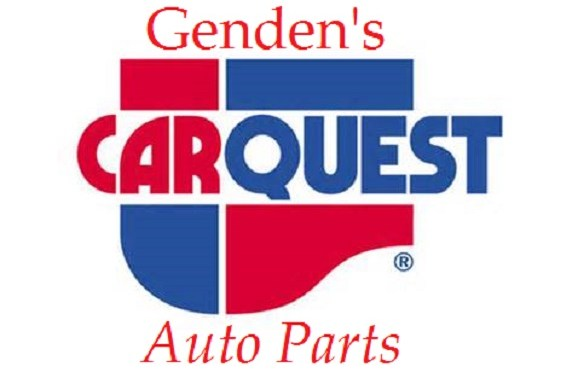 CARQUEST Genden Auto Parts 75 Presented By T-Bird Mini Marts To Sponsor ISMA Season Opener At Monadnock