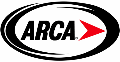 NASCAR Welcomes ARCA To The Family
