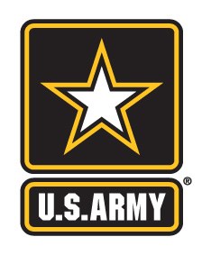 US ARMY RETURNS AS MAJOR PARTNER WITH THE RACE OF CHAMPIONS SERIES
