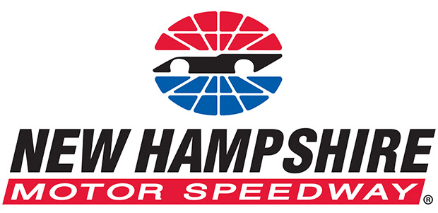 NH Superior Court Sides With New Hampshire Motor Speedway – Live Nation Country Music Concert Set for Summer 2019