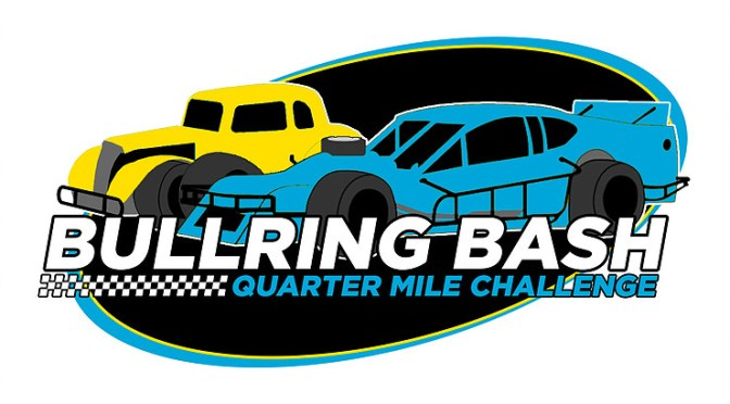 Bullring Bash Partners With ACT, Moves Up Rumble in the Quarry to Labor Day Weekend
