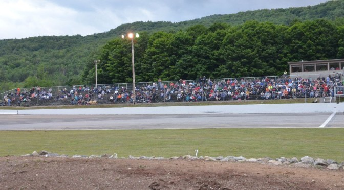 Bullring Bash Beginning New Modified, Legend Chapters at WMMP