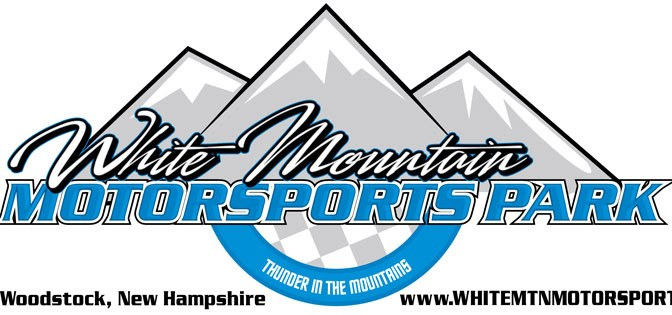Bullring Bash WMMP Practice Day Cancelled After Spring Sizzler Reschedule