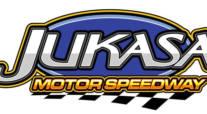 Jukasa Motor Speedway Updates