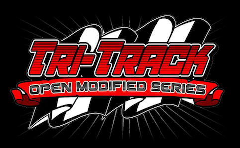 TRI TRACK OPEN MODIFIED SERIES FORMS ALLIANCE WITH PEPSI
