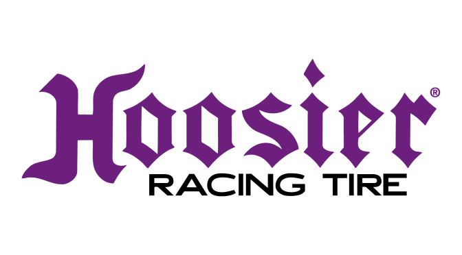 Mahoning Valley Speedway making switch to Hoosier tires