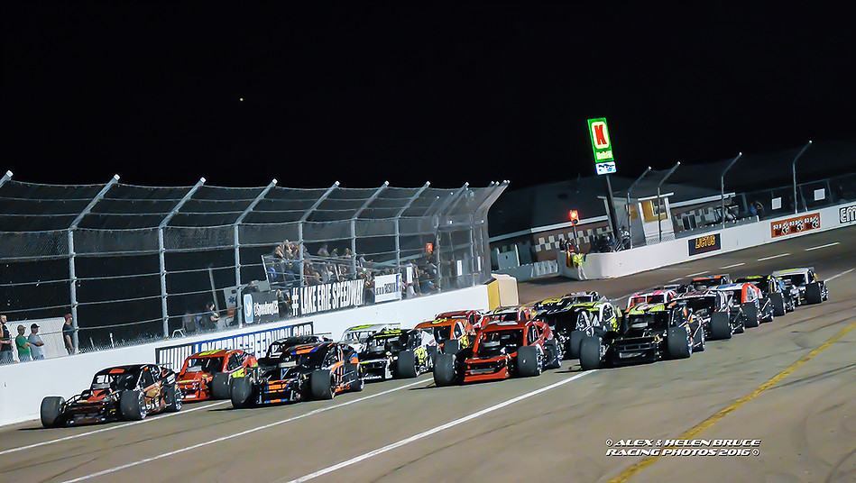 Race Of Champions 2020 Tv Гјbertragung