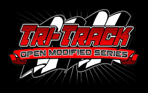 MONADNOCK SPEEDWAY Tri Track Open Modified EVENT ON MAY 9 POSTPONED