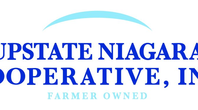 Oswego Speedway Teams to Give Back to Community, Aid Local Farmers with Upstate Niagara Cooperative Milk Drive on Friday, May 22