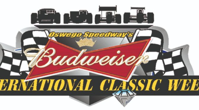 Budweiser Classic Weekend Waits Until 2021; 64th Running of Prestigious Event On Hold Due to COVID-19