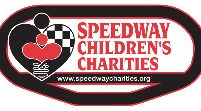 Danielle Cyr Named Director of New Hampshire Chapter Of Speedway Children's Charities