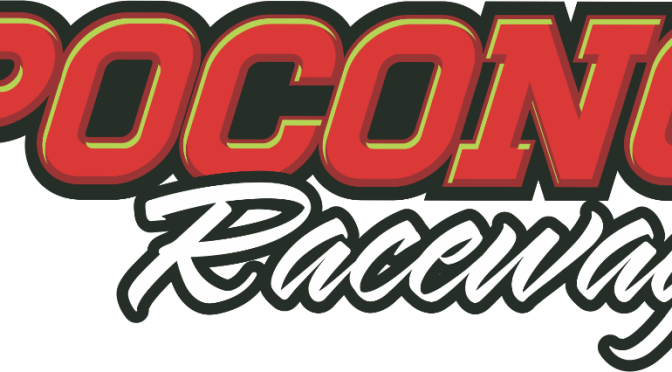 CAMPING IS SOLD OUT FOR 2021 NASCAR DOUBLEHEADER WEEKEND AT POCONO RACEWAY