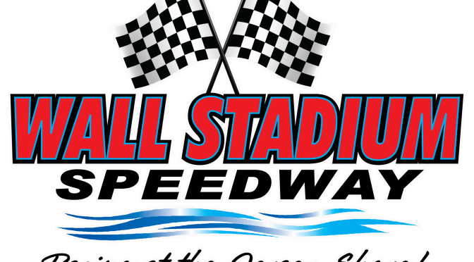 WALL STADIUM HONORS DADS WITH CONE RACES SATURDAY NIGHT