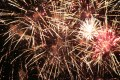 City plans to double your Independence Day fun