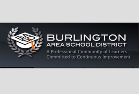 Panel to study school boundaries