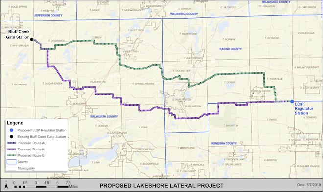 myracinecounty – Proposed pipeline would cut through area on map of lake ripley wi, map monroe county wi, map of fort atkinson wi, map of lakewood wi, map of lafayette county wi, map of la crosse county wi, map of calumet county wi, map of fond du lac county wi, map of brighton wi, map of rock lake wi, map of green county wi, map of iowa county wi, map of city of milwaukee wi, map of de soto wi, map of wisconsin showing counties, map of dodge county wi, map of eau claire county wi, map of clark county wi, map of st croix county wi, map adams county wi,