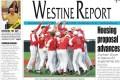 In this week's Westine Report…