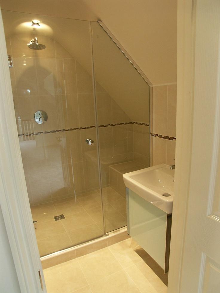 Glass Showers  Myra Glass  01 4659894  Dublin