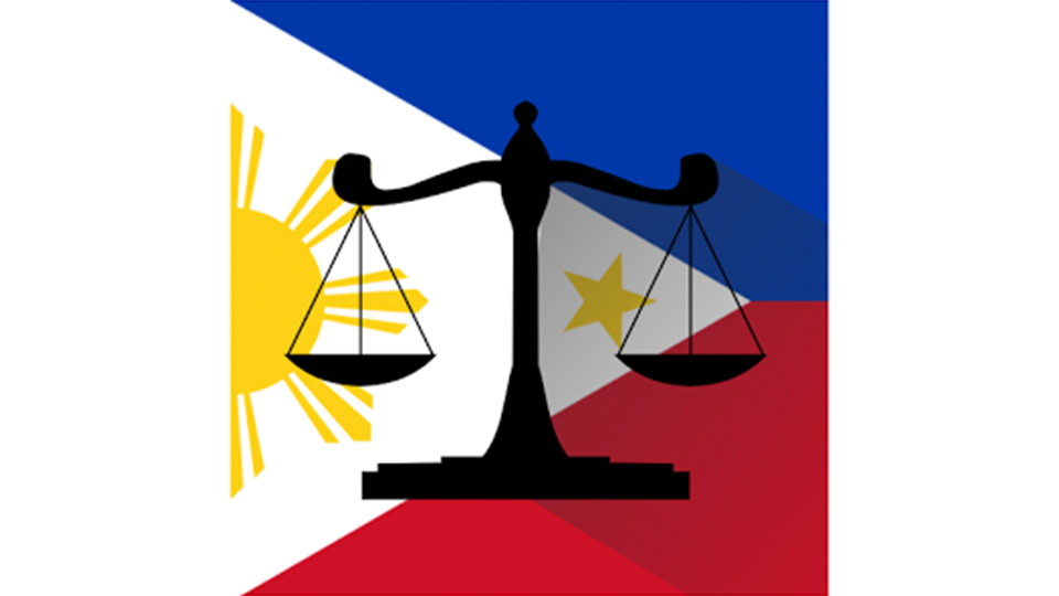 10 New Philippine Laws you need to know 2018