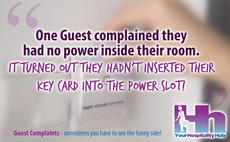 Funny Guests - RANGGO Magazine
