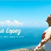 Gina-Lopez-facebook