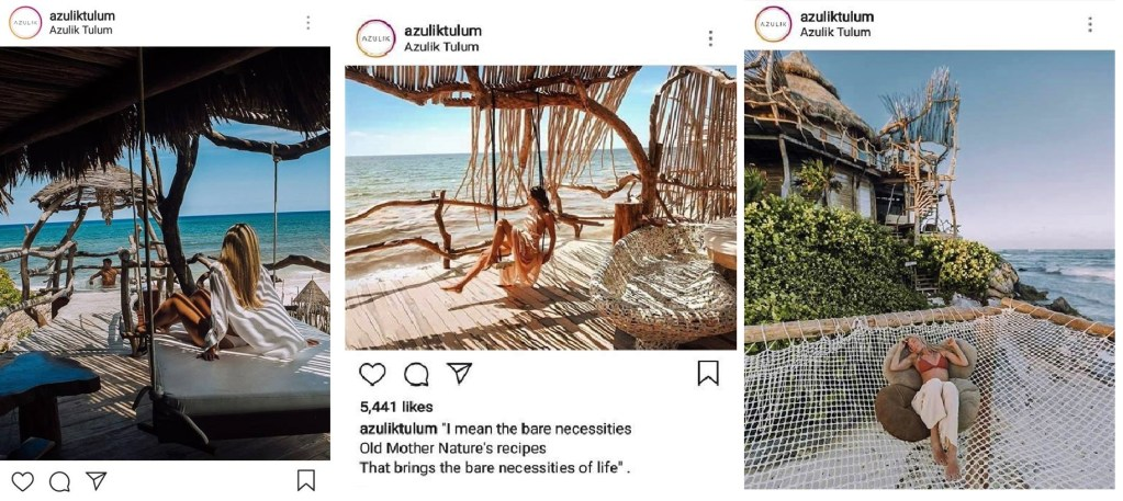 How to market to the Instagram Generation