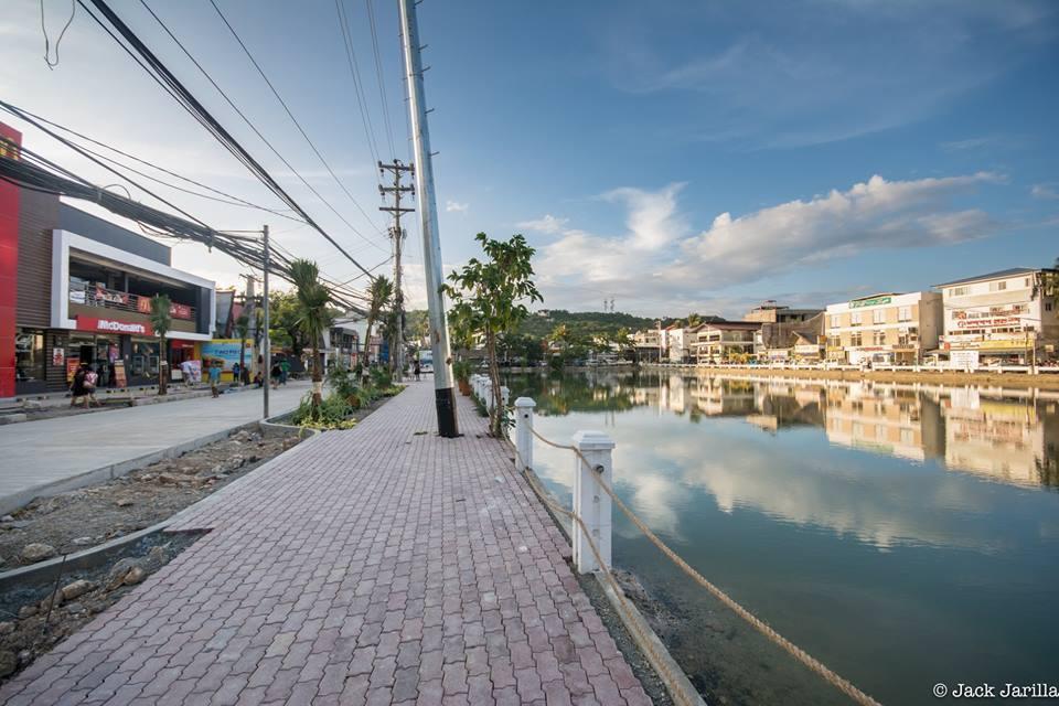 Ranggo Magazine-Wetland 4. Photo: Jack Jarilla