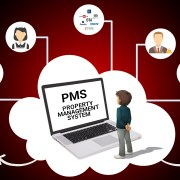 Property Management Systems in the Philippines