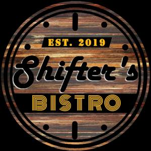 Accoustic Night with Stephen Guadalupe – Bacolod @ Shifter's Bistro
