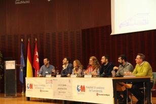 ponentes_i-encuentro_administrativos_salud
