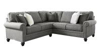Kid Friendly Sectional Sofa Fancy Best Family Friendly ...