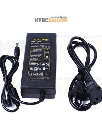 Adapter cho sạc Imax B6
