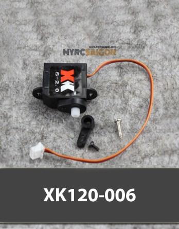linh kiện trực thăng XK120